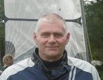 2016 Clive Wells