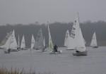 ny-race-1-mist-descends